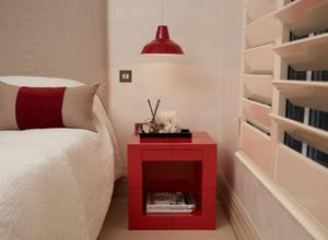 Kelly Hoppen -  - Bedside Table