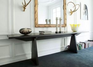 MALHERBE Paris - bonaparte - Console Table