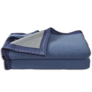 BERGAN -  - Blanket