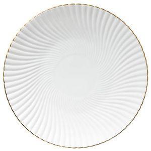 Raynaud - atlantide or - Serving Plate
