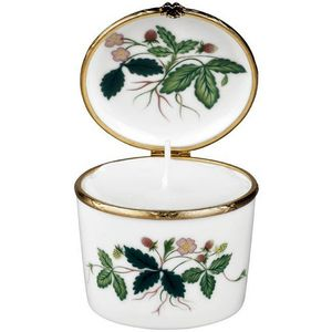 Raynaud - george sand - Candle Box