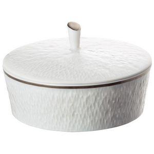 Raynaud - mineral platine - Sugar Bowl
