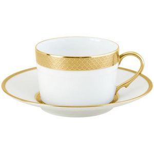 Raynaud - odyssee or - Tea Cup