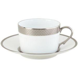 Raynaud - odyssee platine - Tea Cup