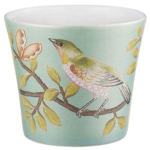 Raynaud - paradis - Pencil Cup