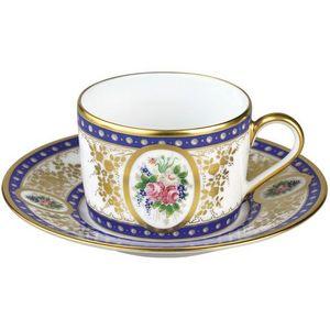 Raynaud - princesse alice - Tea Cup