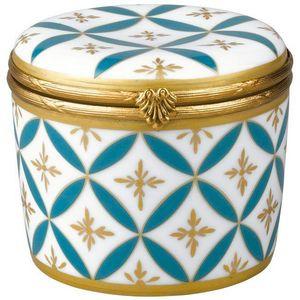 Raynaud - princesse diane - Candle Box