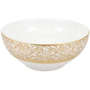 Raynaud - tolede or - Salad Bowl