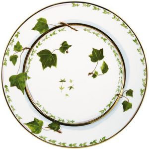 Raynaud - verdures - Serving Plate