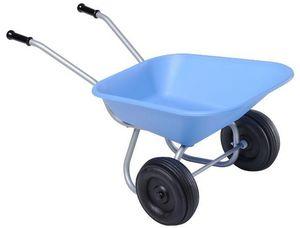 Haemmerlin -  - Wheelbarrow