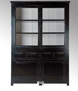 KHA HOME DESIGN - william - Bookcase