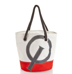 727 SAILBAGS - diego- - Shopping Bag