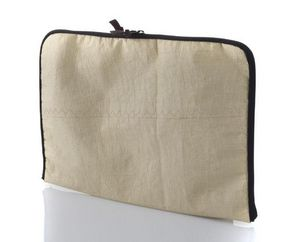 727 SAILBAGS -  15 pouces - Laptop Case
