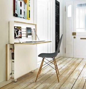 müller -  - Desk