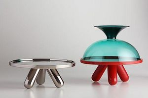 Paola C. - gambone and cuppone - Pie Dish