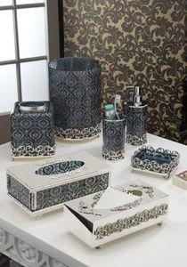 A Casa K -  - Tissues Box Cover