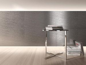 Alea -  - Wall Tile