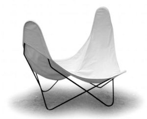 BARCELO -  - Love Seat