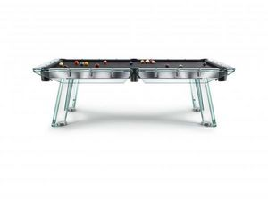 Impatia -  - Billard Table
