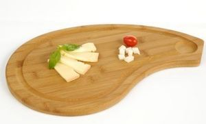 BERARD -  - Cutting Board