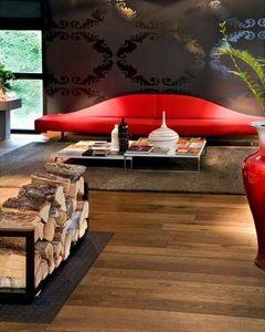 Chene De L'est -  - Wooden Floor