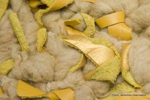 CHIMI - DISENO DE COLORES S.A.S -  - Leather
