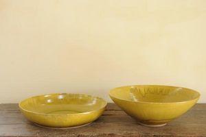 Christiane Perrochon -  - Small Dish