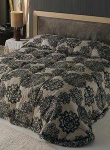 Cinelli PIUME E PIUMINI -  - Bedspread