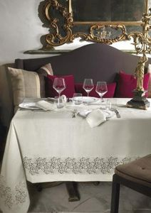 Cottimaryanne -  - Rectangular Tablecloth