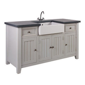 DIS -  - Kitchen Furniture