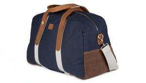 FAGUO -  - Travel Bag