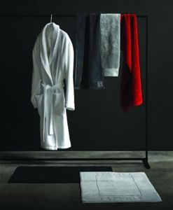 LA PERLA HOME COLLECTIONS -  - Bathrobe