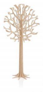 LOVI -  - Artificial Tree