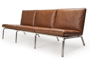 Norr11 -  - Bench Seat