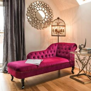 PREMIER HOUSEWARES -  - Lounge Sofa