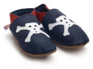 Starchild -  - Children's Slippers