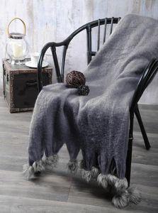 STOF -  - Tartan Rug