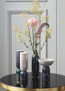 Raynaud - satin - Flower Vase