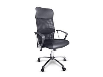 BELIANI - design - Office Armchair