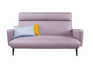 AZEA - miguel - 2 Seater Sofa