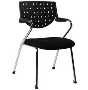 KOKOON DESIGN - chaise de bureau stanford - Office Chair