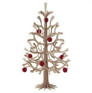 LOVI - spruce tree - Artificial Christmas Tree