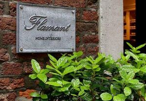Signum Concept -  - House Name Signs