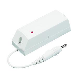 VISONIC - alarme maison - détecteur d'inondation mct 550 -  - Motion Detector
