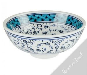 Tapas bowl