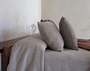 Teixidors -  - Bedspread