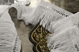Decortex -  - Tassel Fringe
