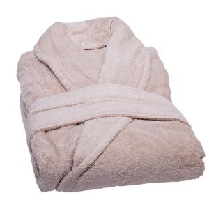 HOME CASSIOPEE -  - Bathrobe
