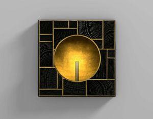 FRANCK CHARTRAIN - phoenix - Wall Lamp