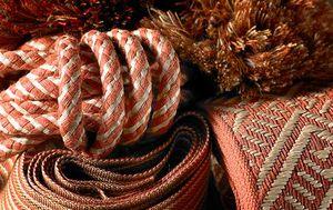 KRAVET -  - Rope Tieback